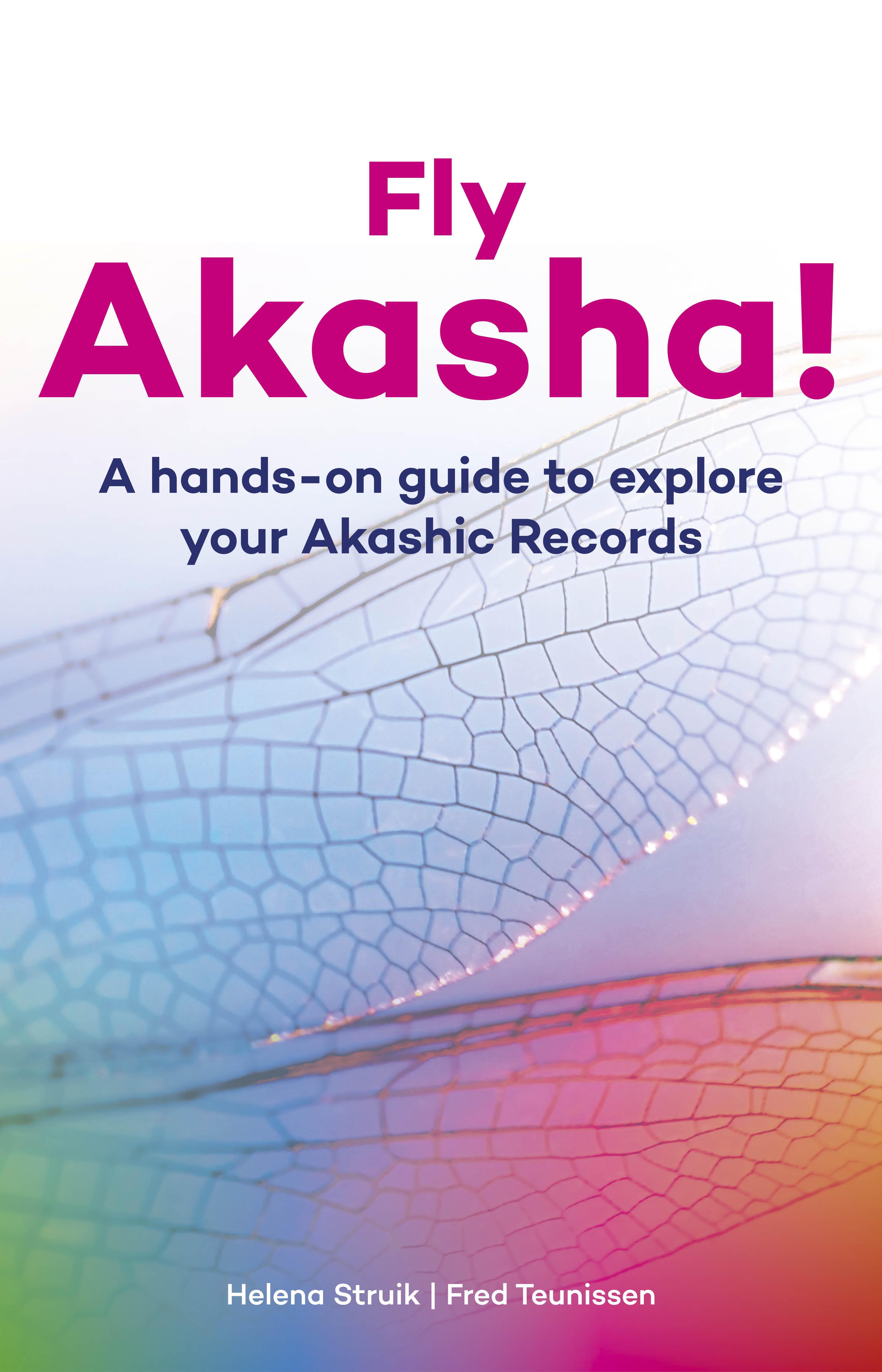 Akasha begeleiding Zoom